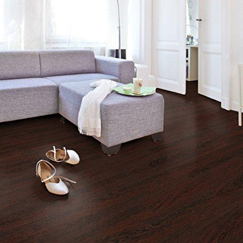 project floors floors home 20 vinyl designbelag 1315. Black Bedroom Furniture Sets. Home Design Ideas