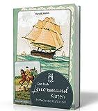 Das Buch: Lenormand-Karten