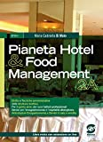 Pianeta hotel & food management. Per gli Ist. professionali. Con espansione online: 2\1