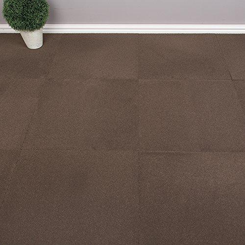 milliken-high-quality-colours-20-carpet-tiles-brown-418m2