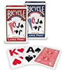 Cartes Bicycle (index �normes)