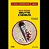 Delitto e nobiltà (Il Giallo Mondadori)