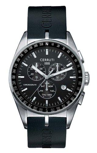 cerruti-ct061191012-reloj-crongrafo-de-caballero-de-cuarzo-con-correa-de-plstico-negra-cronmetro-sum