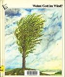 Das Buch mit der ISBN 3-7806-2305-6