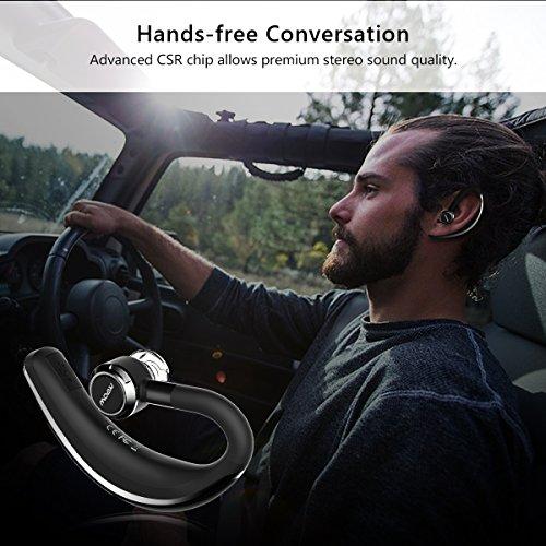 Auricolare-Bluetooth-41-Senza-Fili-Mpow-Cuffia-Bluetooth-con-Microfono-Stereo-Tecnologia-di-Catturare-Voce-Chiara-per-iPhone-7-6s-6-Plus-5-5S-5C-SE-Sumsung-Galaxy-S7-S6-Edge-S6-S5-S4-Note-Huawei-P9-8-