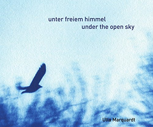 unter freiem himmel -- under the open sky: Artists working with alternative photography (Photography Smith Art)