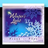 Winter's Light by Peggo & Paul (1999-11-30)