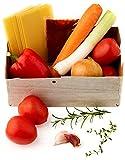 Growers Pride Lasagne Meal Kit 1.2kg