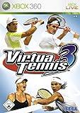 Virtua Tennis 3 gebraucht kaufen  Wird an jeden Ort in Deutschland
