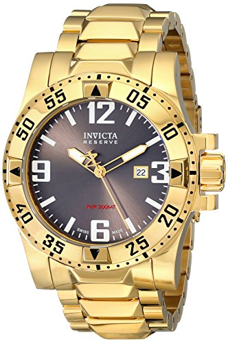 invicta-6247-mens-excursion-reserve-charcoal-dial-gold-plated-steel-bracelet-dive-watch