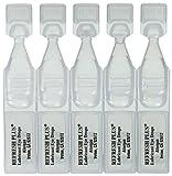 Refresh Plus Lub Eye Drops, 70 ml