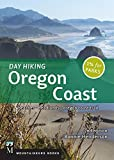 Day Hiking Oregon Coast: Beaches, Headlands, Oregon Coast - Best Reviews Guide