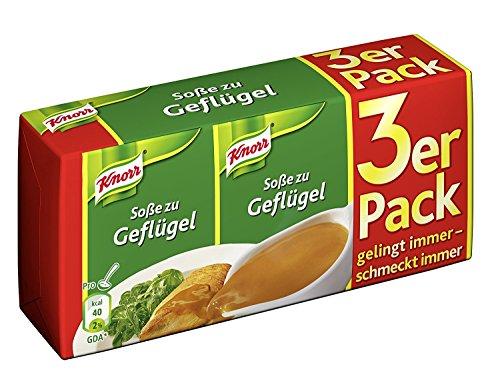 knorr-soe-zu-geflgel-3-er-pack