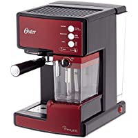 Cafeteras de espresso manuales | Amazon.es