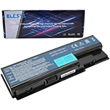 BLESYS AS07B41 AS07B51 AS07B31 AS07B42 AS07B32 Batería para portátil Compatible con Acer Aspire 5920 7736G 6935G