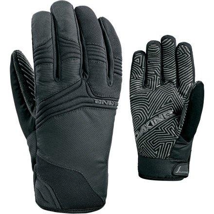dakine-viper-guantes-para-hombre-en-color-negro-negro-negro-tallasmall