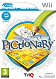 [UK-Import]uDraw Pictionary Game Wii