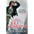 The Revenge of Eli Monpress: An omnibus containing The Spirit War and Spirit's End (Legend of Eli Monpress Collection)