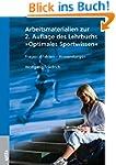 """Arbeitsmaterialien zum Lehrbuch """"Opti..."""
