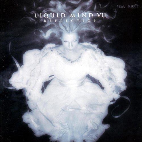 Liquid Mind VII: Reflection