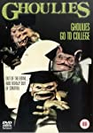 Ghoulies 3-Go to College [Rein...
