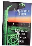 Telecharger Livres Les Yeux Bleux Cheveux Noirs (PDF,EPUB,MOBI) gratuits en Francaise