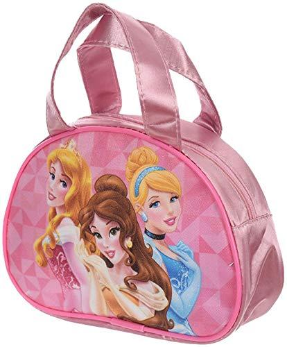 Disney Princess Tragetasche Prinzessinen ()