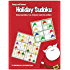 Holiday Sudoku