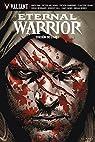 Eternal Warrior - Integral 1 par Milligan