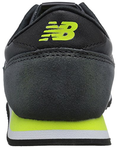 New Balance - Wl420, Scarpe sportive Donna Nero