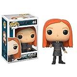 POP! Harry Potter: Ginny Weasley