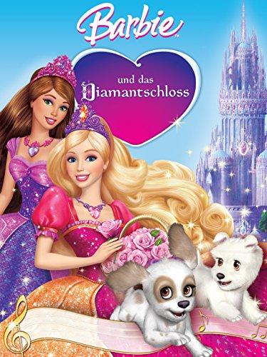 Barbie und das Diamantschloss [dt./OV]