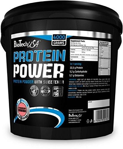 biotech-usa-power-protein-4000g-geschmack-vanille