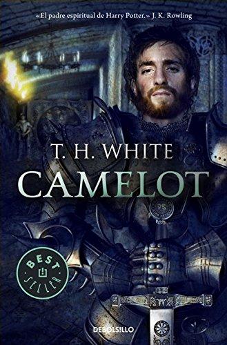 Camelot (BEST SELLER) por T.H. White