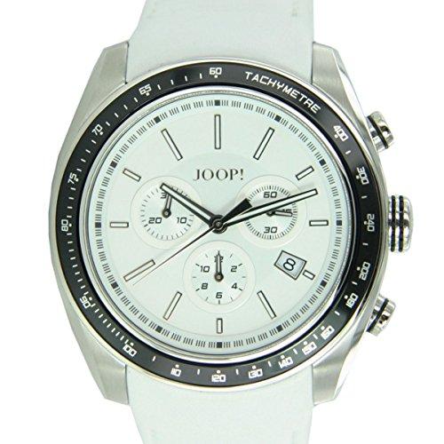 Joop JP100472002 - Orologio da donna