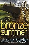Bronze Summer (Northland 2)