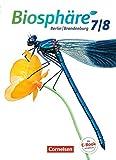 ISBN 3063000019
