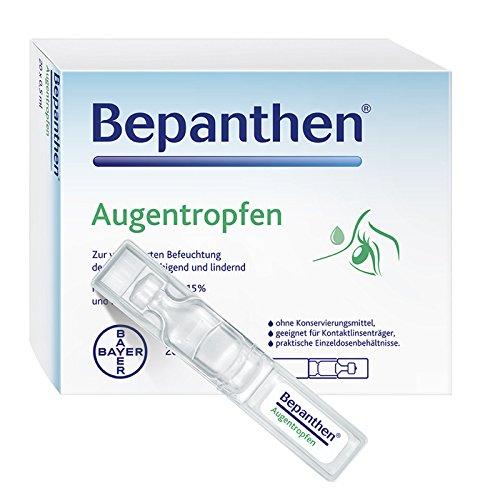 Bepanthen Augentropfen (Bild: Amazon.de)