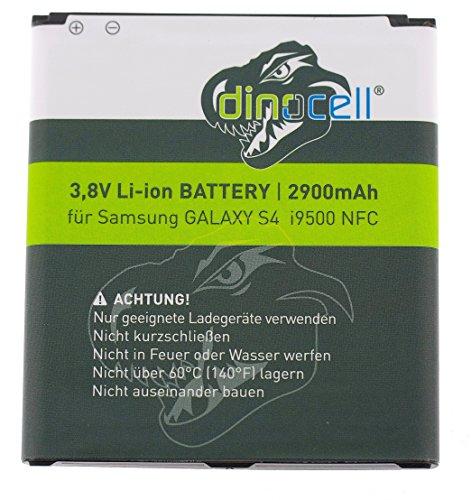 dinocellr-2900-mah-nfc-batteria-per-originale-samsung-galaxy-s4-s4-lte-gt-i9500-gt-i9505-produzione-