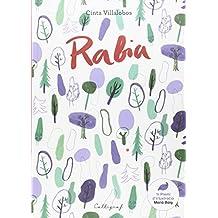 Rabia (Singular)