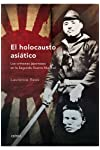 https://libros.plus/el-holocausto-asiatico-los-crimenes-japoneses-en-la-segunda-guerra-mundial/