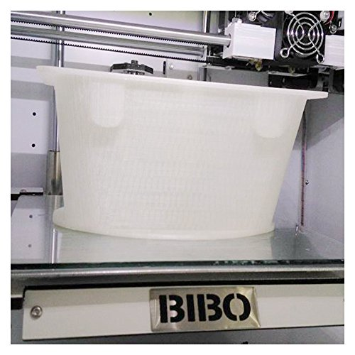 Bibo 3D – BIBO2 (touch X laser) - 7