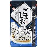 KUKI Sel de Sésame Japonais 30 g -