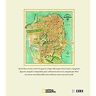 Citt-nel-tempo-Cartografia-urbana-dal-Rinascimento-al-XX-secolo-Ediz-illustrata