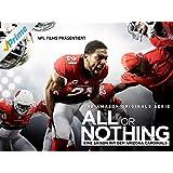 All Or Nothing: Eine Saison mit den Arizona Cardinals [dt./OV]