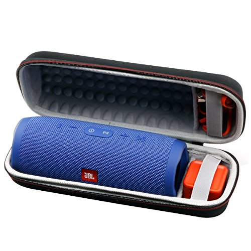 ltgem-eva-case-travel-carrying-storage-bag-for-jbl-charge-3-waterproof-portable-wireless-bluetooth-s