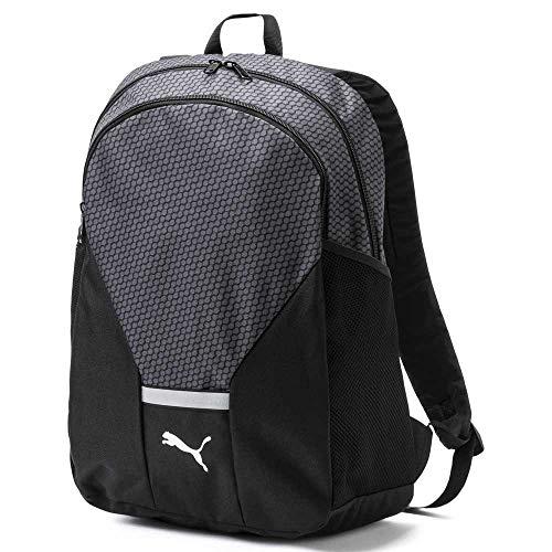 PUMA Beta Backpack Puma Black-Dark Shadow