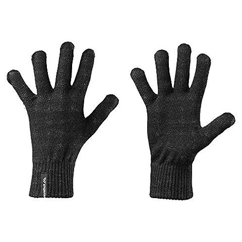 Kathmandu Merino Gloves Unisex v2 -