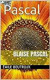 Pascal - Format Kindle - 2,34 €