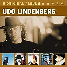 5 Original Albums (Vol.3)
